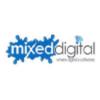Mixed Digital