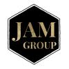 JAM Group Studio