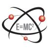 Epic Marketing Consultants Corporation