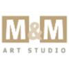 M & M Art Studio, Inc.