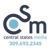 Central States Media