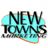 New Towns Marketing