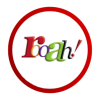 Rooah, LLC