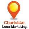 Charlotte Local Marketing