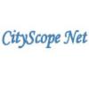 CityScope Net