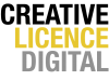 Creative Licence Digital (Out of Business)
