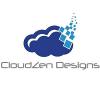 CloudZen Designs