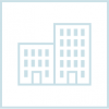 Joe Youngblood SEO & Digital Marketing Consulting