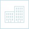 Arisen Web Solutions LLC
