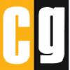 Computer Genie LLC