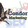 Condor Marketing