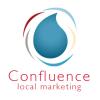 Confluence Local Marketing