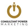 Consultant Power Marketing