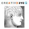 Creative Eye Q