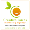 Creative Juices Marketing & Advertising