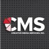 Creative Media Services, Inc.