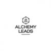 AlchemyLeads