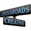 Crossroads Creative LLC