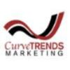 Curve Trends Marketing