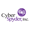 CyberSpyder Marketing Services