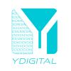 Y Digital Agency