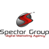 Spector Group Digital Marketing Agency