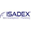ISADEX