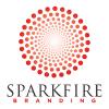 SparkFire Branding LLC