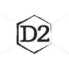 D2 Creative Washington