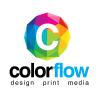 ColorFlow Printing & Graphics