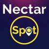 NectarSpot Marketing,Automation, and Design Company.
