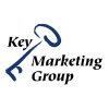 Key Marketing Group