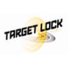 Target Lock Media