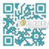 BBDS Design