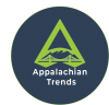 Appalachian Trends