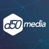 d50 Media