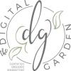 The Digital Garden