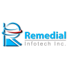 Remedial Infotech Inc.