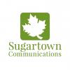 Sugartown Communications