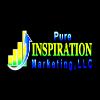 Pure Inspiration Marketing, LLC