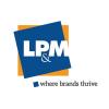LP&M Advertising