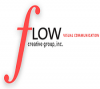 Flow Creative Group