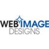 Web Image Designs