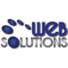 Web Solutions LLC