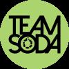 Team Soda