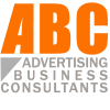 Advertising Business Consultants