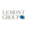 Lemont Groupdm