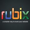 rubix Inc.