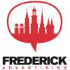 FrederickAdvertising
