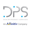 Dealer Product Services